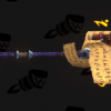 [Warlords of Draenor] Novas armas do Modo Desafio!