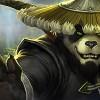 Blizzard atualiza contas inativas com Mists of Pandaria