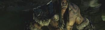 [Warlords of Draenor] O chefe final da expansão foi oficialmente revelado