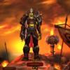 [Warlords of Draenor] Novos modelos da tela de seleção de personagens