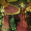 [Diablo III] Encantamento e Transmog