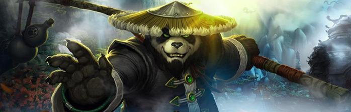 [Retrospectiva] 2 anos de Mists of Pandaria