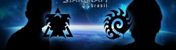 [Starcraft] SC2 Brasil promove o Hueróis do Brasil – Showmatch de StarCraft II