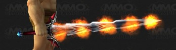 [Warlords of Draenor] Novos efeitos de Encantamento para Arma.