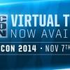 [BlizzCon] Ingresso virtual disponível!