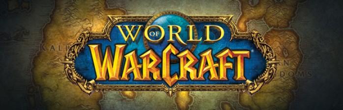 Blizzard anuncia liberação de nomes de personagens
