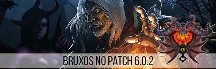 Transição de Bruxos para o Patch 6.0.2