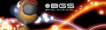 Brasil Game Show 2014: Nos vemos lá!