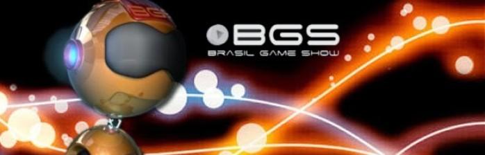 Sorteio – Ingressos para a BGS 2014!