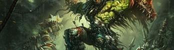 Guia: Aprimorando seus equipamentos em Warlords of Draenor