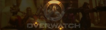[BlizzCon 2014] Overwatch – O novo shooter da Blizzard