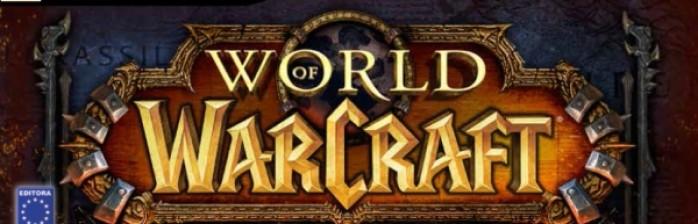 Guia de estratégia oficial de Warlords of Draenor já está disponível!