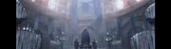 [Fan Art] Cenas do filme de Warcraft!