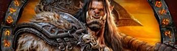 Warlords of Draenor com valor reduzido