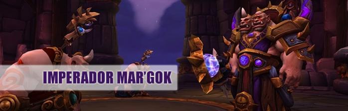 [Malho Imponente] Imperador Mar'gok