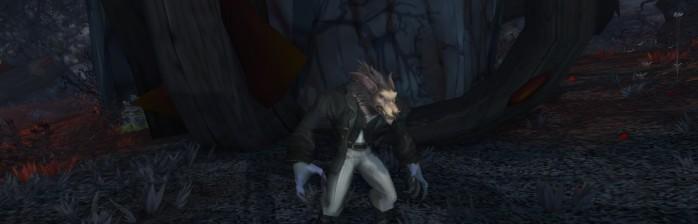 [Roleplay] Entre Homens e Lobos – parte 31