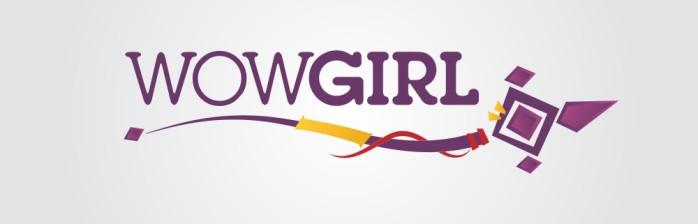 Retrospectiva WoWGirl 2014