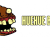 [WoWPop] HUE HUE HUE