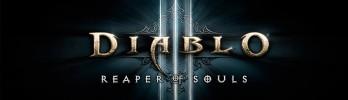 [Diablo 3] Blizzard testará micro transações na Ásia