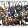 Lançamento do Overwatch: estamos preparados?