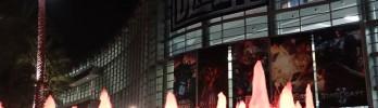 [Guia] Como se preparar para ir à BlizzCon 2015!
