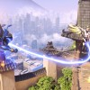 O que você esperaria de um novo jogo da Blizzard?