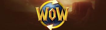Em breve: Ficha de WoW (ou Tempo de Jogo na Casa de Leilões)