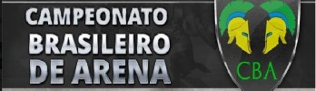 [PVP] Primeiro Campeonato Brasileiro de Arenas do WoW