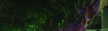Nova Raid: Cidadela Fogo do Inferno