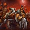 Battle Chest e Warlords of Draenor em promoção!