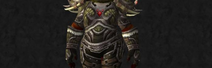 Relentless Gladiator's Pursuit (1)