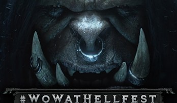 A Horda de Ferro invadirá o Hellfest 2015!
