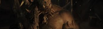 Warcraft, o Filme: Conheça Orgrim Doomhammer