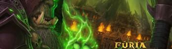 Patch Notes 6.2: Fúria do Fogo do Inferno