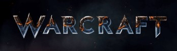 Recompensas do Filme de Warcraft reveladas