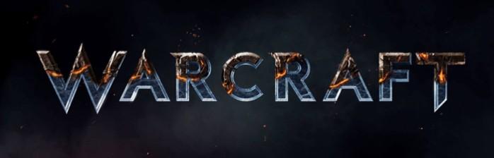 Recompensas ingame ligadas ao filme de Warcraft