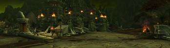 Cronograma de Raide: Cidadela Fogo do Inferno