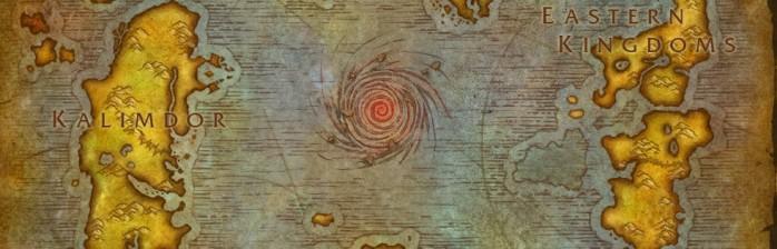 World of Warcraft: o que vem por aí?