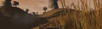 Já imaginou o WoW na Unreal Engine 4?