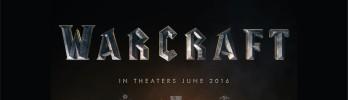 Legendary disponibiliza teaser do trailer de Warcraft