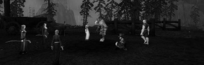 [Roleplay] Entre Homens e Lobos – parte 42