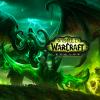 Nova Expansão: World of Warcraft Legion