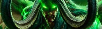 Blizzard na Dragoncon traz novidades sobre Legion!