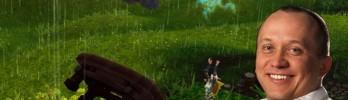 Descoberto Easter Egg deixado por Ghostcrawler em Mists of Pandaria