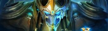 [Starcraft II] Legacy of the Void será lançado em 10 de Novembro