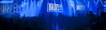 Acompanhe a Semana de Abertura da Blizzcon!