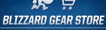 [Tutorial] Como comprar na Blizzard Gear Store