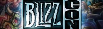 Cobertura BlizzCon 2015 do WoWGirl!