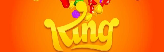 Activision Blizzard compra King Digital, criadora de Candy Crush.