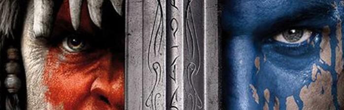 Lançamento mundial do trailer de Warcraft tem data marcada!